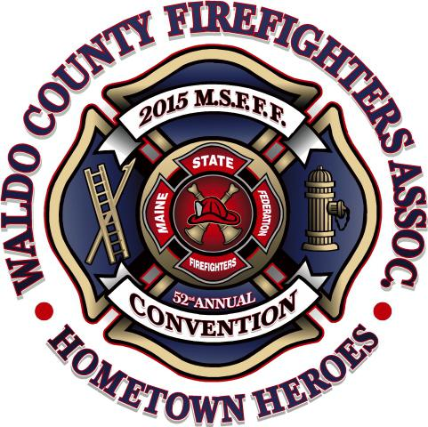Waldo County Firefighters Association