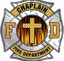 Fire Chaplains
